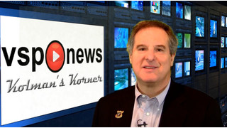 VSP News: Kolman's Korner, Episode 31 - Optronics and LED vehicle lighting