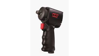 Mighty-Seven 1/2 Drive Impact Wrench, No. NC-4611Q