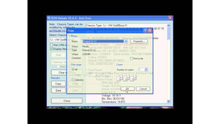 How to use the Auto-Scan function with the Ross Tech VCDS video
