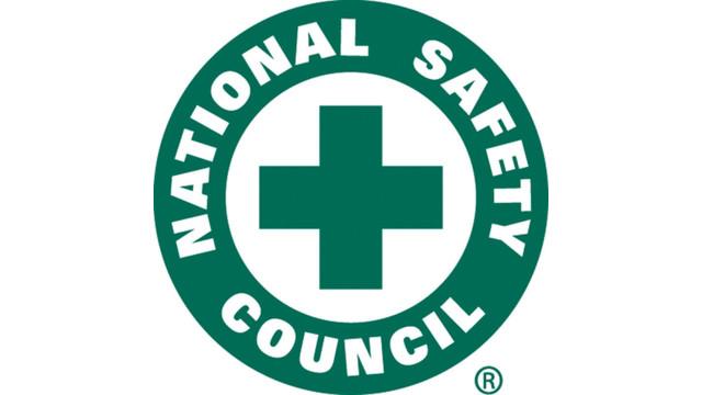 20130612163131ENPRNPRN-NATIONAL-SAFETY-COUNCIL-DRIVEITHOME-B-1y-1-1371054691MR.jpg