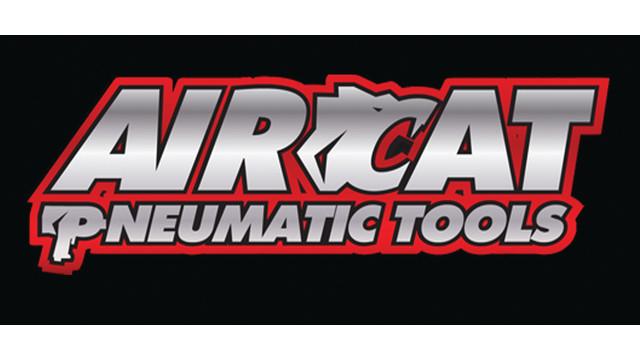 aircat-black-metallic-logo-201_10956029.psd
