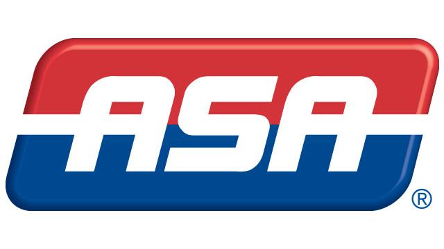 asa_logo_3d_505e4ctnoqkso.png