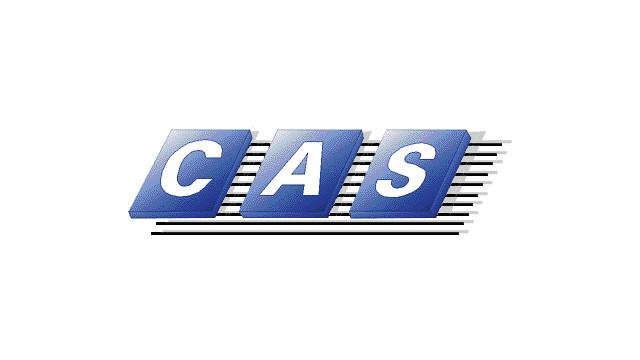 OEMTools.com, a division of C.A.S.
