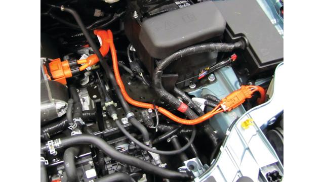 cdx---wiring_10978531.psd