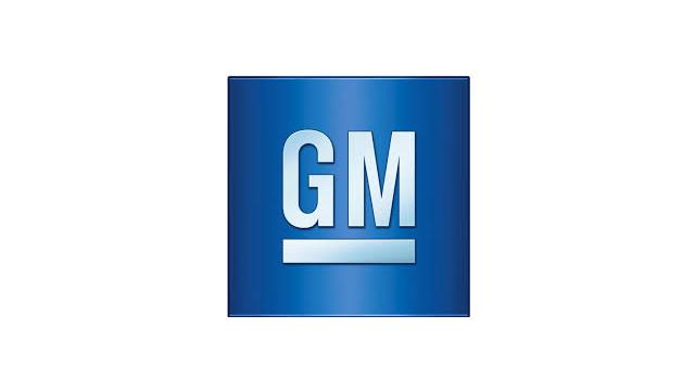 General Motors Co. (GM)