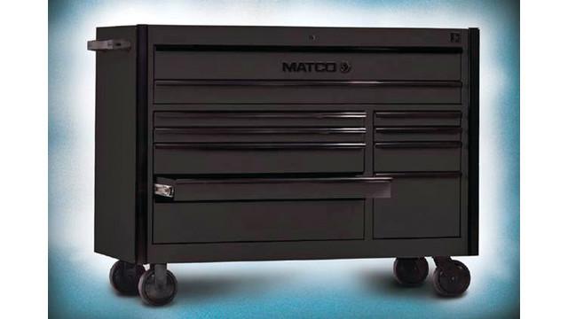 matco---toolbox_10956508.psd