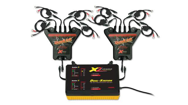 pulse-tech---100x206-x2-ol4-k2_10963340.psd