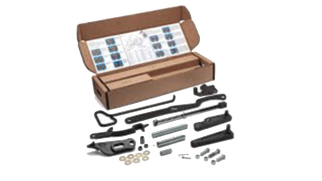 rebuild-kit_10960868.psd