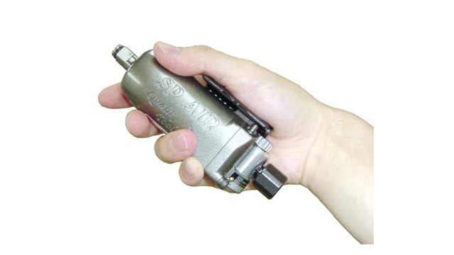 sp-air---1850-palminlet-bushin_10956838.psd