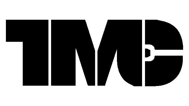 tmc---logo-black.tif
