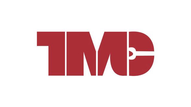 tmc---logo.jpg