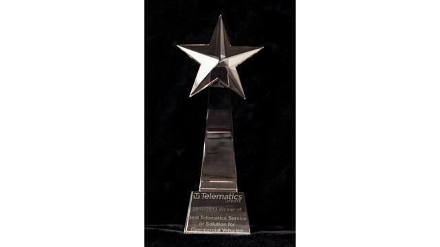 Volvo---Telematics-Award.jpg