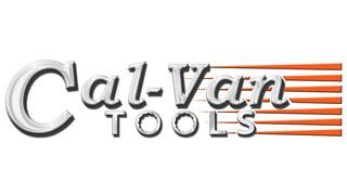 Cal-Van Tools