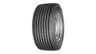 Michelin launches X One Line Energy D tire and Pre-Mold retread
