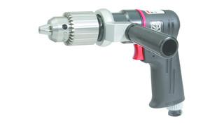1/2 Composite Air Drill, No. SP-7527