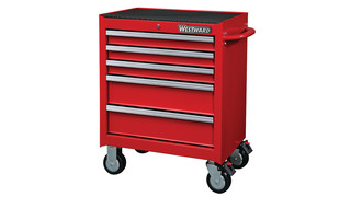 Toolboxes, No. 32H894
