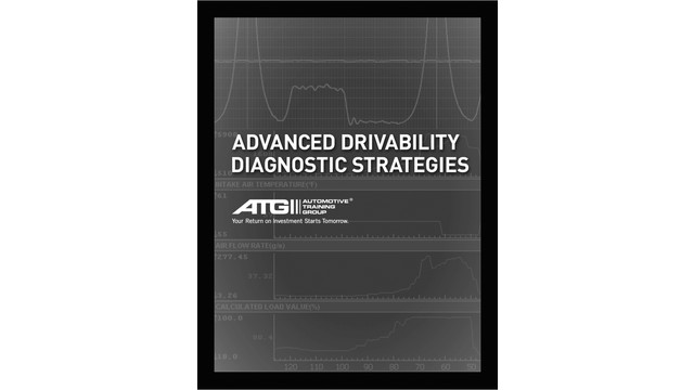 2012_advanceddrivability_cover_08xeox4jmofbi.png