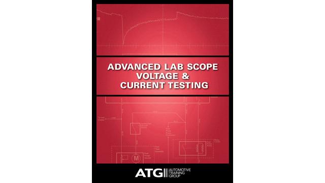adv_lab_scope_2010_025hxv3yx1rv6.jpg