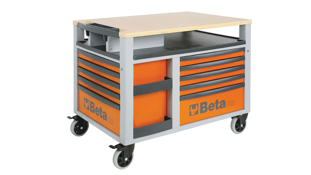 beta-tools---c28-fronte_10957706.psd