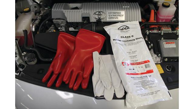 cdx---gloves_10978533.psd