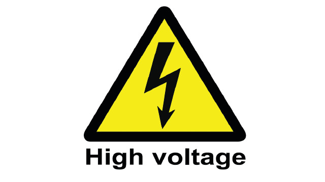 high-voltage-sign_10978548.psd