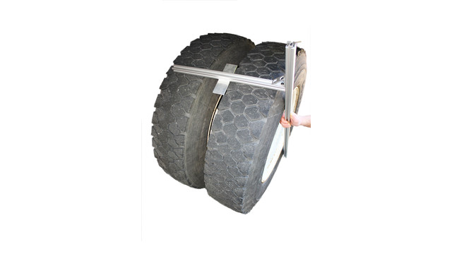 ipa_tire_comparator_type_9067_2_7_a3u_auivcwqy2.jpg