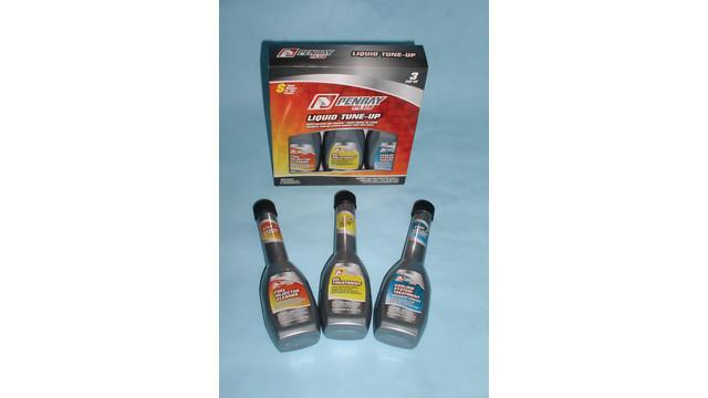 penray---liquid-tune-up-family_10963854.psd