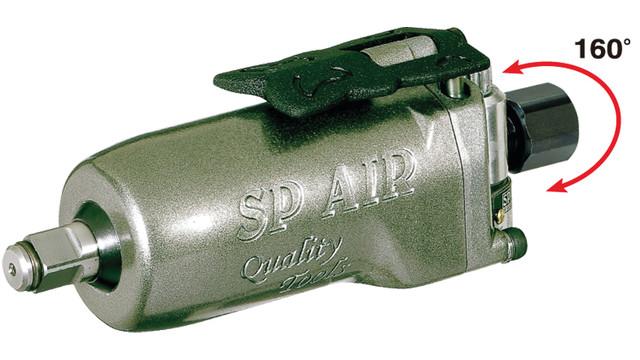 sp-air-tool---18502_10956836.psd