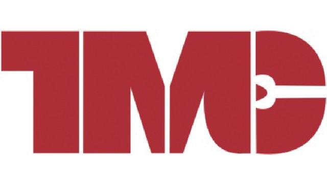 tmc---logo_10961821.psd