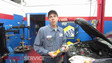 Wrenchin Roger: how to use a thermal imaging tool