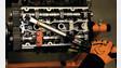 Digital Torque Wrench, No. 599DGT/A20