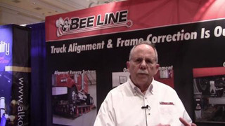 VSP News: Kolman's Korner, Episode 33 - Bee Line and vehicle alignment
