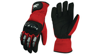 Mechanic's gloves, No. 33J475