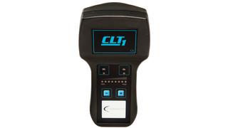CLT1 EVC Compressor Drive Tool, No. 69635