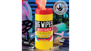 Big Wipes