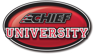 Chief Automotive Technologies announces expanded third quarter training schedule