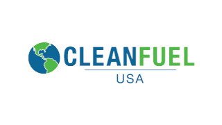 CleanFUEL USA awarded EPA and CARB Certification on Freightliner Custom Chassis offering