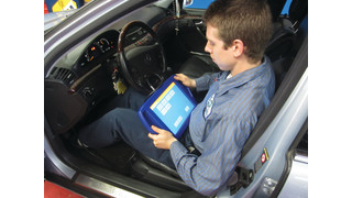 In Focus: The Autologic Diagnostic System