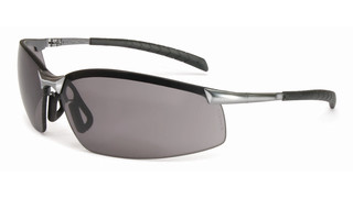 North Brand GX-8 Series Safety Eyewear