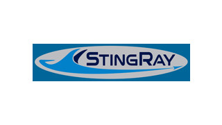 StingRay Parts Washer