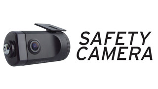 On-Board Safety Camera