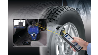 Tool Q&A: Ready to tackle TPMS service?