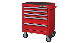Westward exclusively by Grainger: Westward toolbox