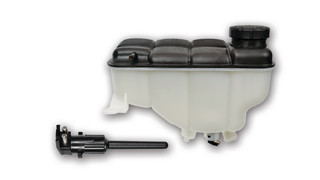 Expansion Tank Service Kit