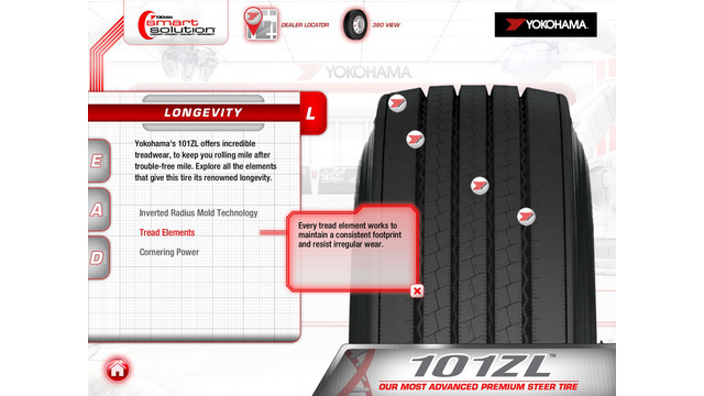 101ZL-Tire--iPad-app-screen-grab.jpg