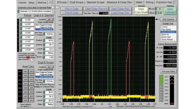 2004-kia-sorento-new-coild_10983920.psd