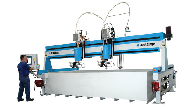 5-axis-waterjet-with-operator_10987907.psd