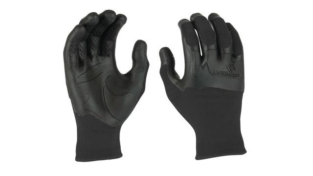 MadGrip's Pro Palm Knuckler Glove, No. 98690