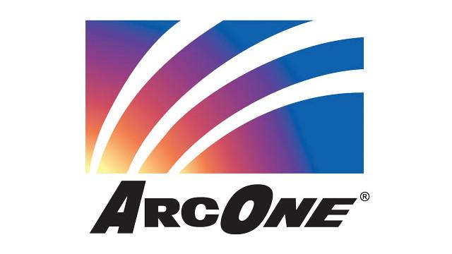 arcone-logo-lores_10983847.psd