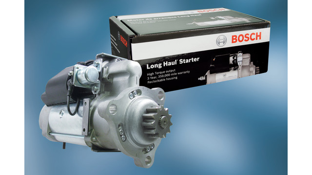 bosch---lh-starter-and-pkg_11003060.psd